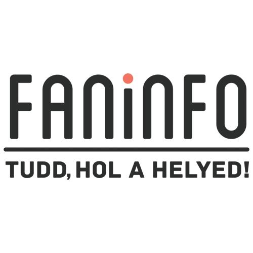 faninfologo