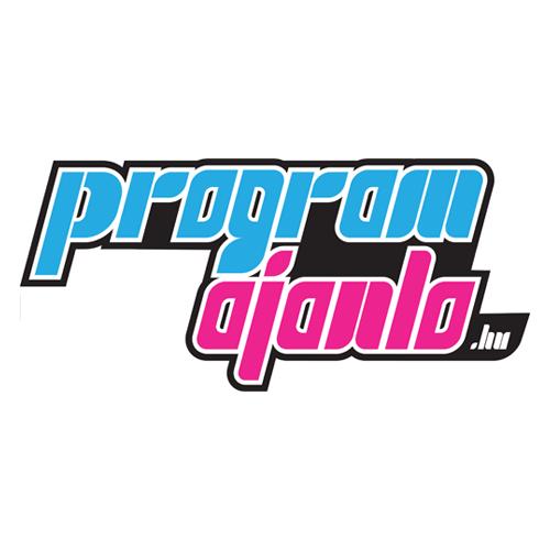 programajanlologo