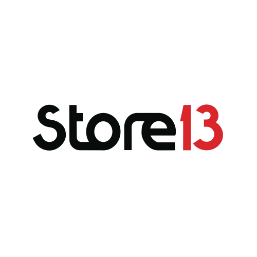 store13logo